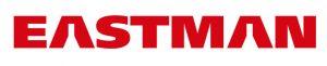 Voridian Columbia Operations, Eastman Logo